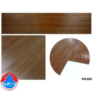 lantai vinyl plafonesia VN 005 front