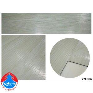lantai vinyl plafonesia VN 006 front