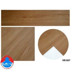 lantai vinyl plafonesia VN 007 front
