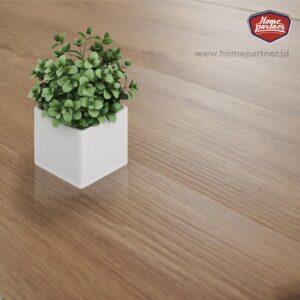 lantai vinyl plafonesia VN 007 motif kayu