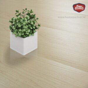 lantai vinyl plafonesia VN 008 motif kayu