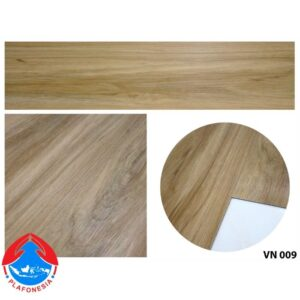 lantai vinyl plafonesia VN 009 front