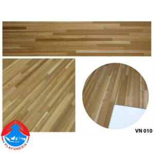 lantai vinyl plafonesia VN 010 front