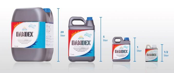 damdex_ukuran_botol