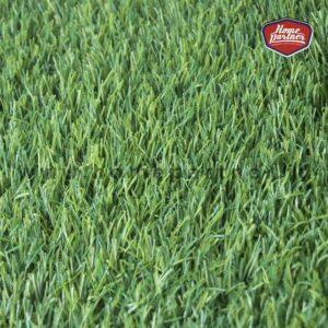 rumput sintetis indoor dark grass