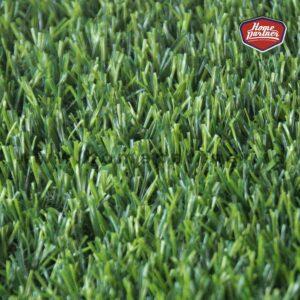 rumput sintetis outdoor fresh grass