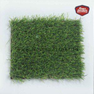 harga rumput sintetis japan grass