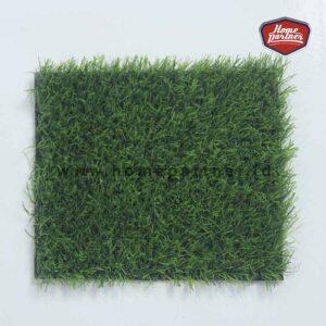 harga rumput sintetis swiss grass