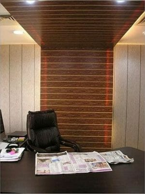 Wood-Design-Pvc-Wall-Panel